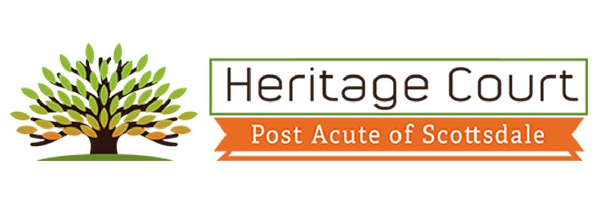 Certified Nursing Assistant at Heritage Court Post Acute of Scottsdale