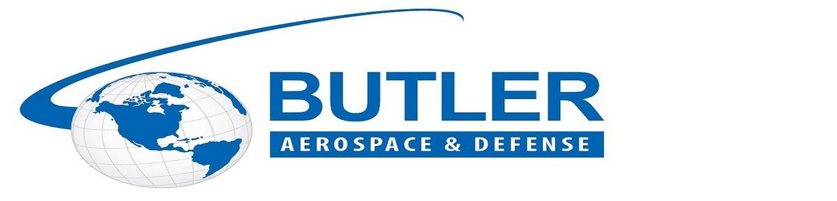 Help Desk Support / Analyst at Butler Aerospace and Defense
