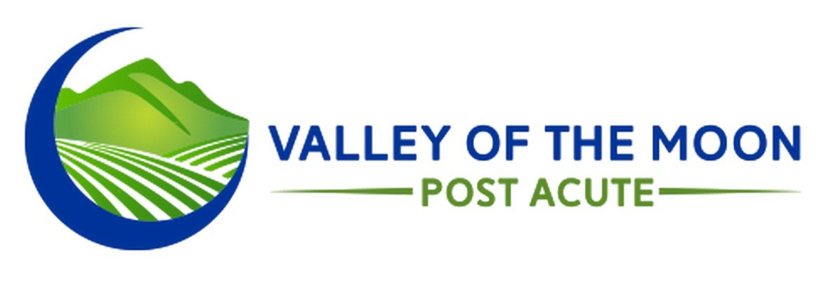 RN at Valley of the Moon Post Acute