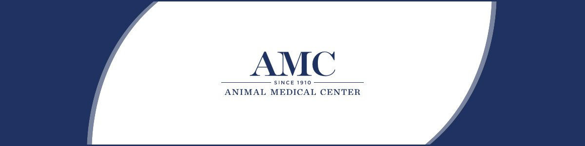 Licensed Veterinary Technicians at The Animal Medical Center