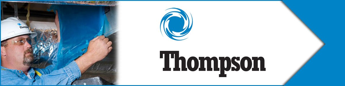 Project Executive at Thompson Construction Group, Inc.