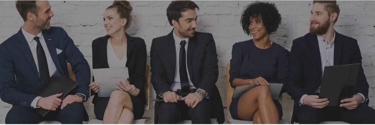 Litigation Paralegal at Infinity Talent Solutions