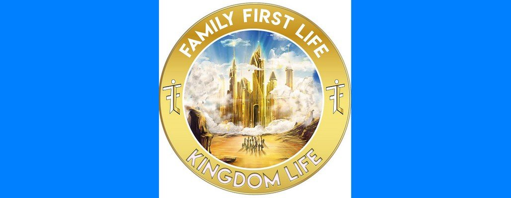 Life Insurance Sales- Licensed or Non Licensed at FFL Kingdom Life