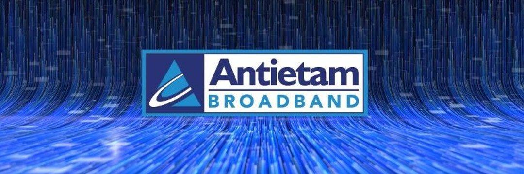 Network Engineer at Antietam Broadband