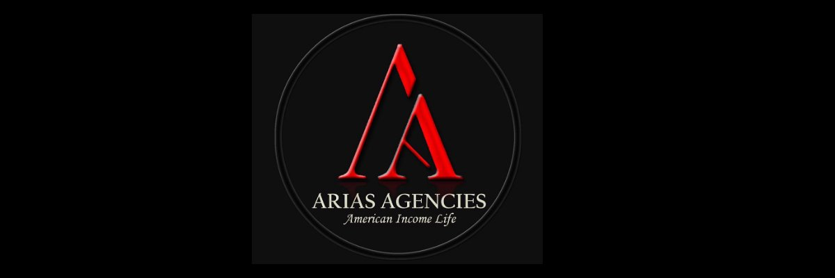 Entry Level Sales Representative - Work from Home at The Arias Group of Pennsylvania