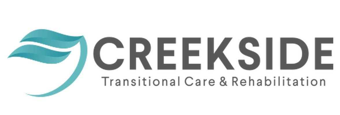 LPN at Creekside Transitional Care and Rehabilitation