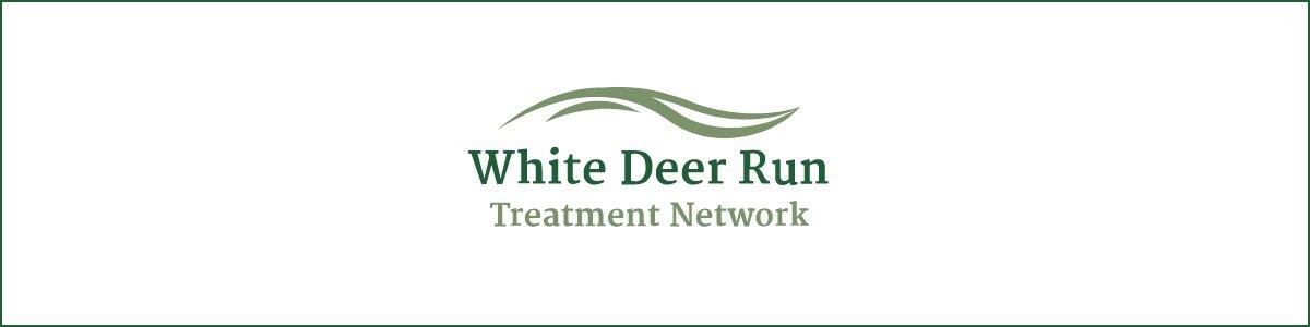 Admissions Representative at White Deer Run of Allenwood