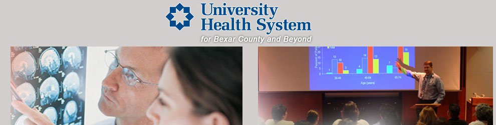 Risk Management Manager - Community First Health Plans at University Health System
