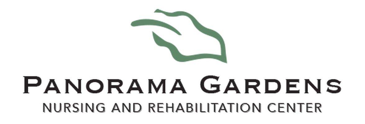 Certified Nursing Assistant - CNA at Panorama Gardens Nursing and Rehabilitation Center