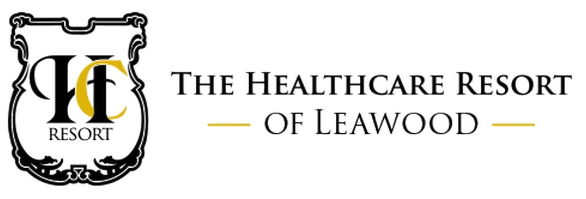 LPN / RN (PRN) at The Healthcare Resort of Leawood
