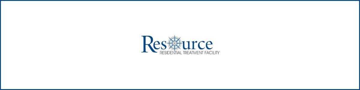 Registered Nurse PRN at Resource Treatment Center