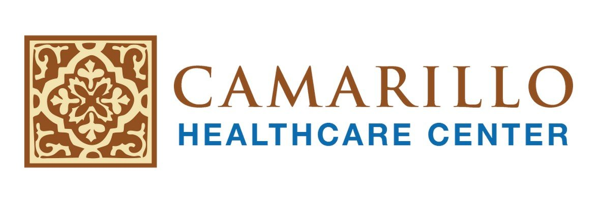 Certified Nursing Assistant - CNA at Camarillo