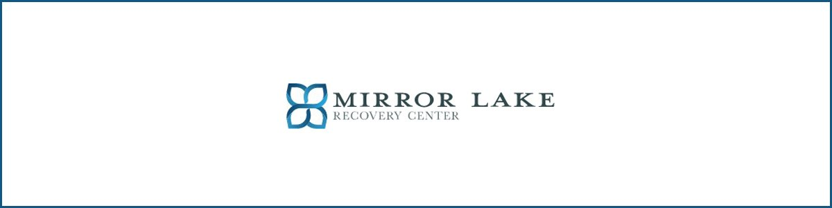 Drug and Alcohol Counselor - Master's Level at Mirror Lake Recovery Center