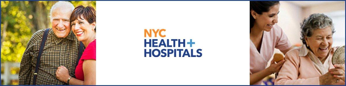 Licensed Practical Nurse (LPN) at NYC Health & Hospitals