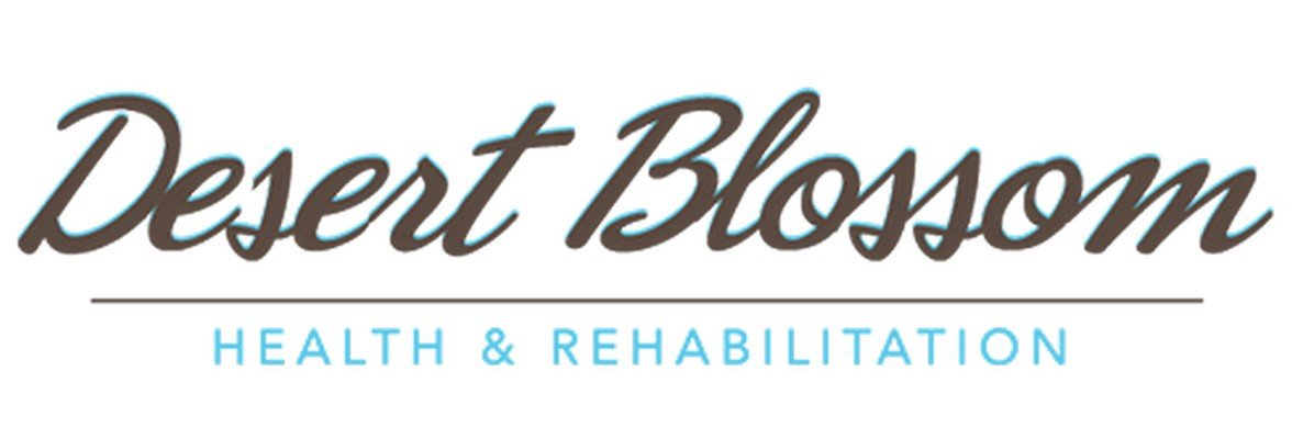 CNA at Desert Blossom Health & Rehabilitation