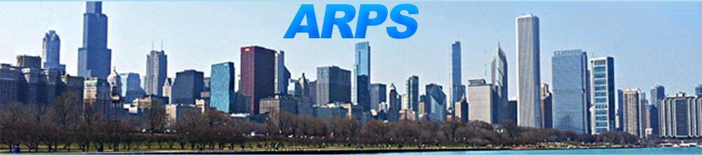 PLC Camera Specialist Engineer - 2 openings at ARPS International LLC