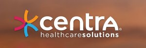 Centra Healthcare Solutions Jobs