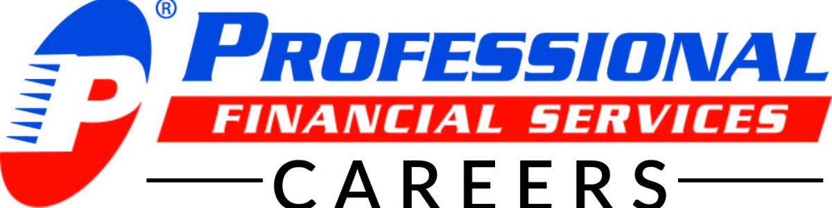 Customer Service Rep (Collections) at PFS
