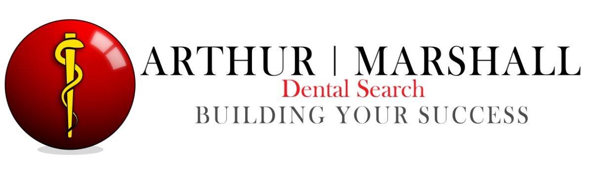 General Dentist- New Hampshire at Arthur Marshall Inc.