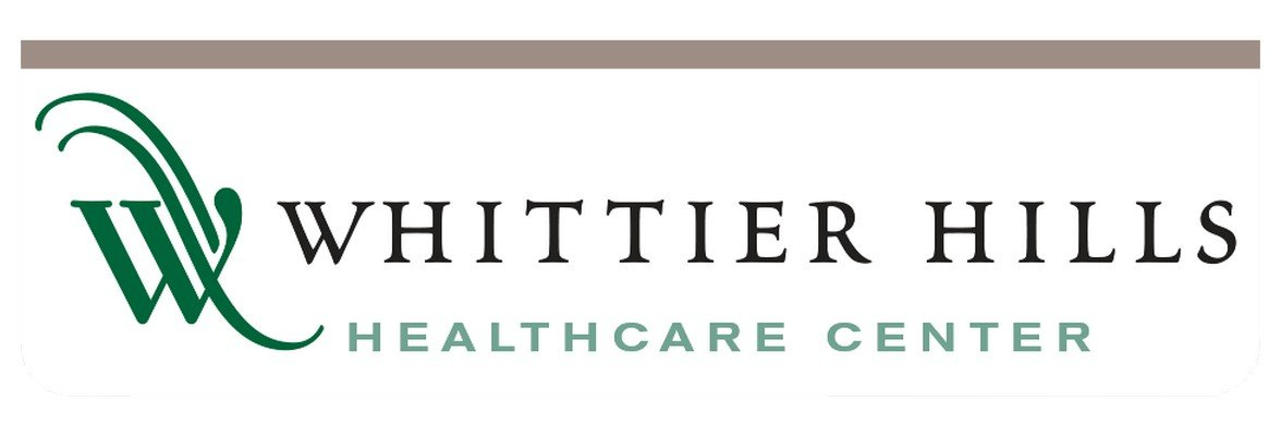 Licensed Vocational Nurse - LVN at Whittier Hills Healthcare Center