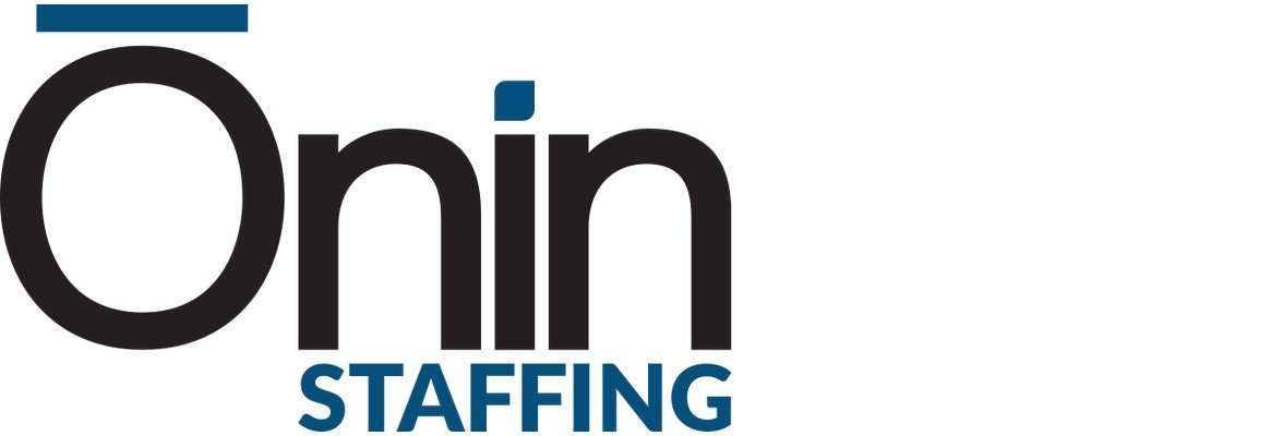 Team Member| Forklift Operator - Madison at Onin Staffing