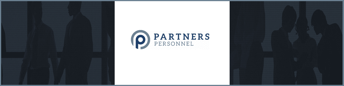 Forklift Operator at Partners Personnel